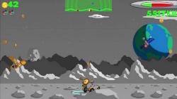 Orbit PSP, thumbnail 1