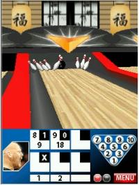 PBA Bowling Mobile, thumbnail 1