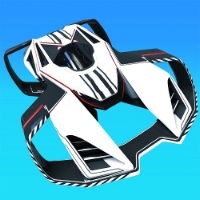 Lightstream Racer iPad, thumbnail 1