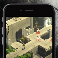 5 mobile games better than their awful console counterparts