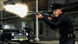 L.A. Noire Android, thumbnail 1