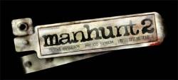 Manhunt 2 PSP, thumbnail 1