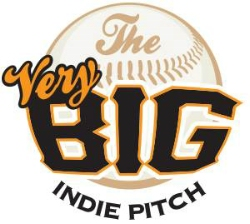 You guide to every game in last week's Very Big Indie Pitch