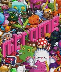 Nitrome news Android, thumbnail 1