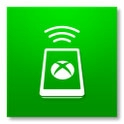 Xbox SmartGlass iPhone, thumbnail 1