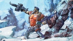 Borderlands 2 coming to Tegra 3-powered Android devices ...