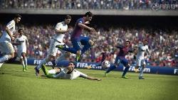 FIFA 13 PSP, thumbnail 1