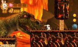 Rabbids 3D 3DS, thumbnail 1