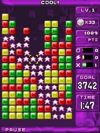 Скачать Бесплатно Block D Игру - фото 10
