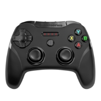 Page 62698 >> iPhone,iPad review, SteelSeries Stratus XL, Pocket Gamer