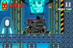 MaXplosion iPhone, thumbnail 1