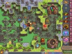 Cursed Treasure 2 iPhone, thumbnail 1