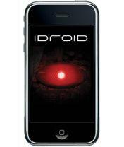 Motorola Droid Android, thumbnail 1