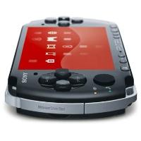 Top 10 PSP charts PSP, thumbnail 1