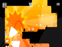Electronic Super Joy: Groove City iPad, thumbnail 1