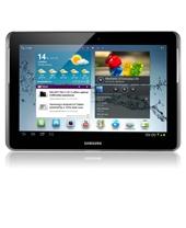 Samsung Galaxy Tab 2 iPad, thumbnail 1