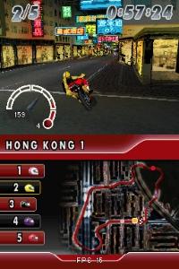 Ducati Moto DS, thumbnail 1