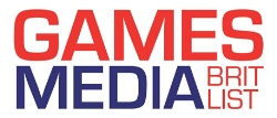 Pocket Gamer among finalists for the first ever Games Media Brit List 2018