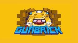 Gunbrick Android, thumbnail 1