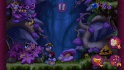 Rayman Classic iPhone, thumbnail 1