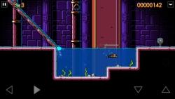 Traps n' Gemstones iPhone, thumbnail 1