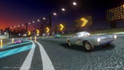 Cars 2 Multiformat, thumbnail 1