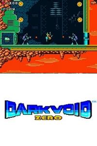 Dark Void Zero DSi, thumbnail 1