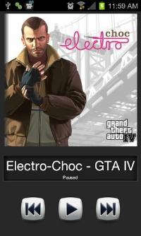 GTA Radio Android, thumbnail 1