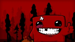 Is Super Meat Boy coming to the Switch?