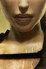 Tomb Raider: Underworld Multiformat, thumbnail 1