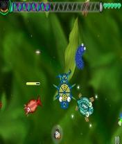 Spore Origins Mobile, thumbnail 1
