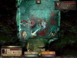Warhammer Quest iPad, thumbnail 1