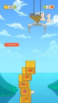Cargo King iPhone, thumbnail 1
