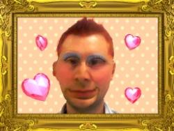 Sparkle Snapshots 3D 3DS, thumbnail 1