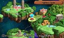 SpeedThru: Potzol's Puzzle 3DS, thumbnail 1
