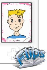 FLIPS DS, thumbnail 1