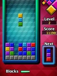 Colortrix Mobile, thumbnail 1