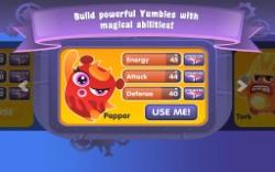 Yumby Smash Android, thumbnail 1