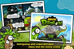 Haypi Dragon Multiformat, thumbnail 1