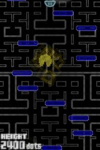 Pac'N-Jump Android, thumbnail 1