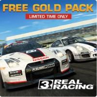 Real Racing 3 iPhone, thumbnail 1
