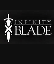 Rein proclaims Infinity Blade a bigger hit than XBLA's Shadow Complex