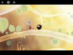 Botanicula iPad, thumbnail 1