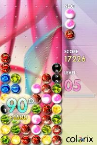 Colorix Android, thumbnail 1