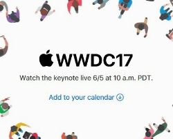 WWDC 2017: Apple's Keynote Live Blog - iOS 11 detailed, more on the new iPad Pro, and the App Store's getting a makeover