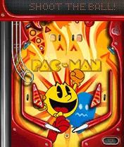 Pac-Man Pinball 2 Mobile, thumbnail 1