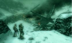 Resident Evil Revelations PS Vita, thumbnail 1