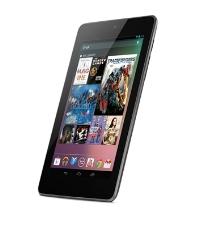 Nexus 7 Android, thumbnail 1