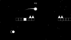 6180 The Moon brings minimalist screen-wrapping platforming from PC to iOS