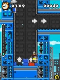 Mega Bloks Builder Mobile, thumbnail 1